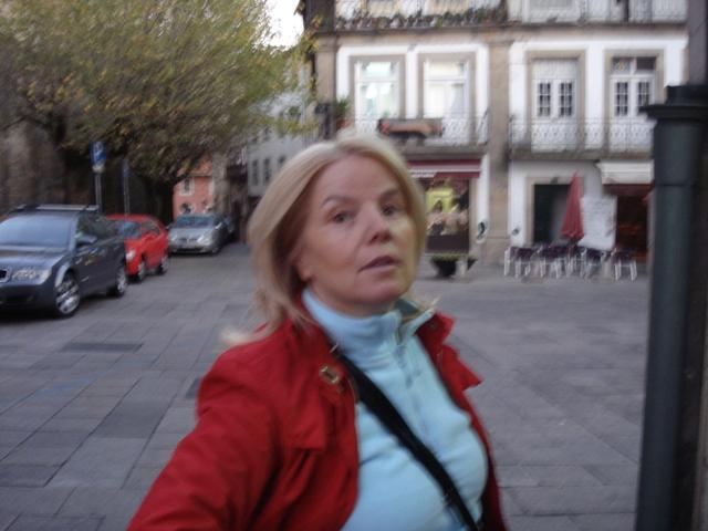 Crónica do X Passeio TrAnsAlp-Viseu TransBeiras Vs007