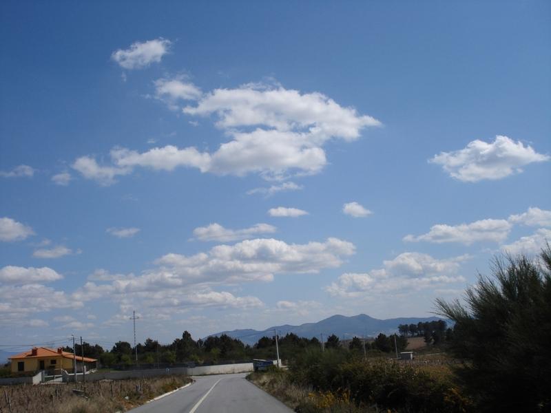 Feira do Folar - Valpaços  - 4 de Abril 2009 VS017