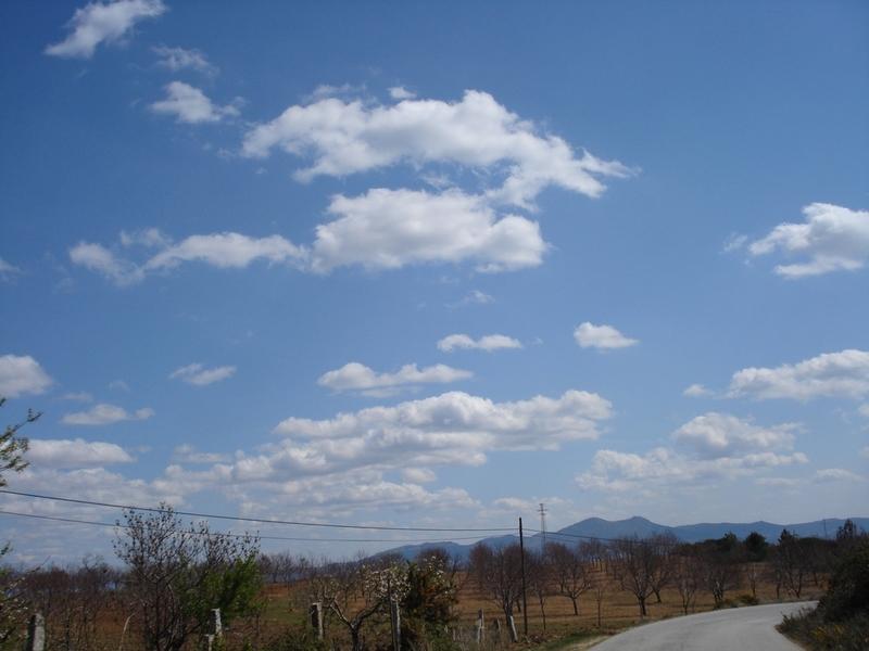 Feira do Folar - Valpaços  - 4 de Abril 2009 VS019