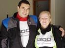 Férias 2009 - Croácia e não só SVS005
