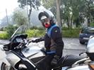 Férias 2009 - Croácia e não só SVS007