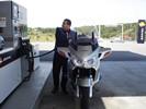 Férias 2009 - Croácia e não só SVS009