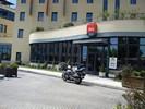 Férias 2009 - Croácia e não só SVS028