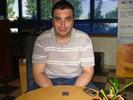 Férias 2009 - Croácia e não só SVS029