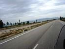 Férias 2009 - Croácia e não só SVS044