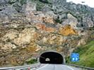 Férias 2009 - Croácia e não só SVS049