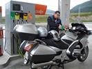 Férias 2009 - Croácia e não só SVS063