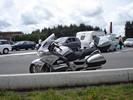 Férias 2009 - Croácia e não só SVS107