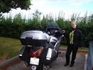 Férias 2009 - Croácia e não só SVS155