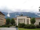 Férias 2009 - Croácia e não só SVS209