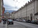 Férias 2009 - Croácia e não só SVS213