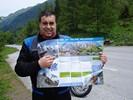 Férias 2009 - Croácia e não só SVS286