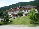 Férias 2009 - Croácia e não só SVS314