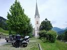 Férias 2009 - Croácia e não só SVS319