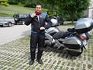 Férias 2009 - Croácia e não só SVS320