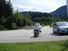 Férias 2009 - Croácia e não só SVS322