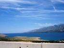 Férias 2009 - Croácia e não só SVS353