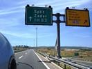 Férias 2009 - Croácia e não só SVS356