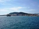 Férias 2009 - Croácia e não só SVS369
