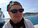 Férias 2009 - Croácia e não só SVS373