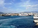Férias 2009 - Croácia e não só SVS378