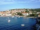 Férias 2009 - Croácia e não só SVS385