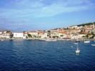 Férias 2009 - Croácia e não só SVS386