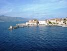 Férias 2009 - Croácia e não só SVS387