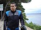 Férias 2009 - Croácia e não só SVS424