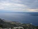 Férias 2009 - Croácia e não só SVS432
