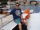 Férias 2009 - Croácia e não só SVS436