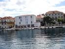 Férias 2009 - Croácia e não só SVS440