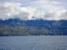 Férias 2009 - Croácia e não só SVS442