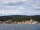 Férias 2009 - Croácia e não só SVS448