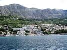 Férias 2009 - Croácia e não só SVS452