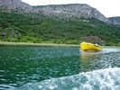 Férias 2009 - Croácia e não só SVS473