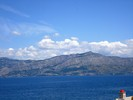 Férias 2009 - Croácia e não só SVS485