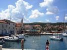 Férias 2009 - Croácia e não só SVS488