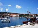 Férias 2009 - Croácia e não só SVS489
