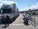 Férias 2009 - Croácia e não só SVS494