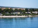 Férias 2009 - Croácia e não só SVS502