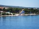 Férias 2009 - Croácia e não só SVS505