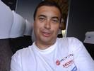 Férias 2009 - Croácia e não só SVS512