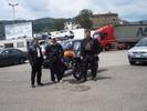 Férias 2009 - Croácia e não só SVS525
