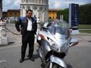 Férias 2009 - Croácia e não só SVS529
