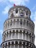 Férias 2009 - Croácia e não só SVS541