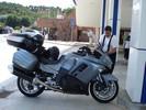 Férias 2009 - Croácia e não só SVS573