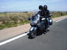 Férias 2009 - Croácia e não só SVS579