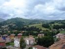 Férias 2009 - Croácia e não só SVS637