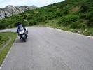 Férias 2009 - Croácia e não só SVS645